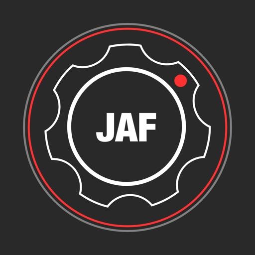 JAF Collection