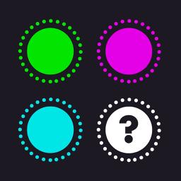 Ícone do app 1 Tap Roulette