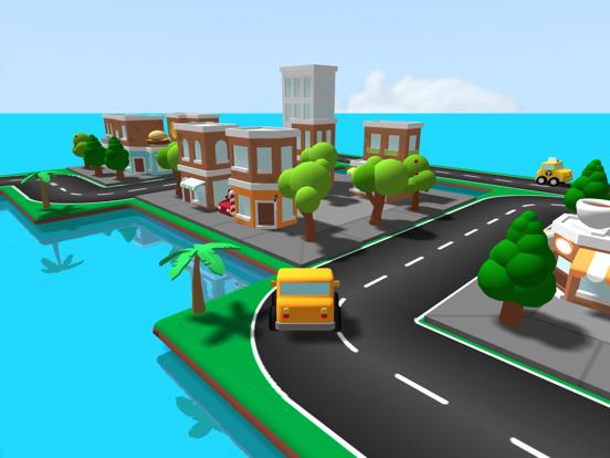 Car Kit iPad app afbeelding 3