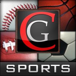 CG Sportsbook