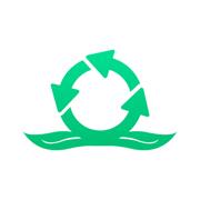 キャンパスのリサイクル