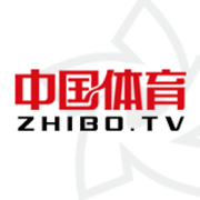 中国体育-直播TV