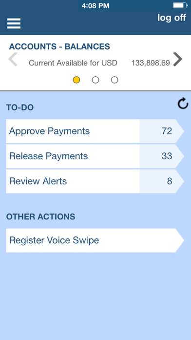 J.P. Morgan Access Mobile wiki review and how to guide
