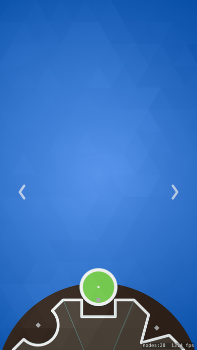 PuzzlyIt screenshot 8