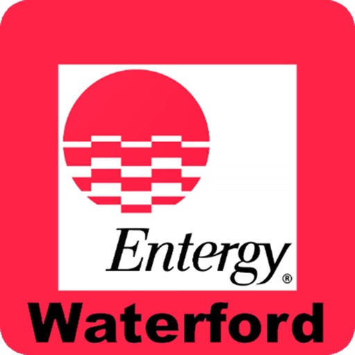 Waterford 3 Public Information