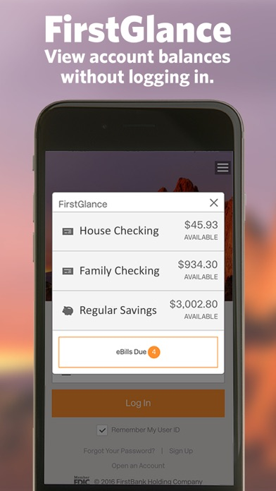 Top 10 Apps like Arvest Mobile Banking App in 2019 for iPhone & iPad