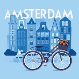 Amsterdam Travel Guide ..