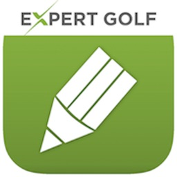 Expert Golf Apple Watch App
