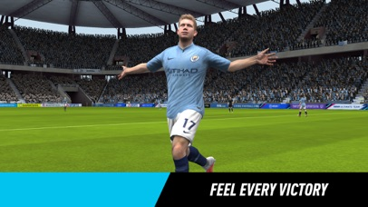 Download FIFA Football for Pc