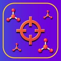 Codes for VSEPR Chemistry Invaders Hack