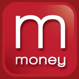 Merchantrade Money
