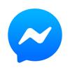 Messenger - Facebook, Inc.