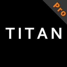 TITAN_PRO