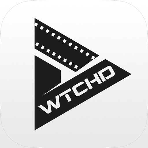 WATCHED - Multimedia Br