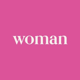 Woman Conference