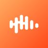 Castbox:  無料Podcast、ラ...
