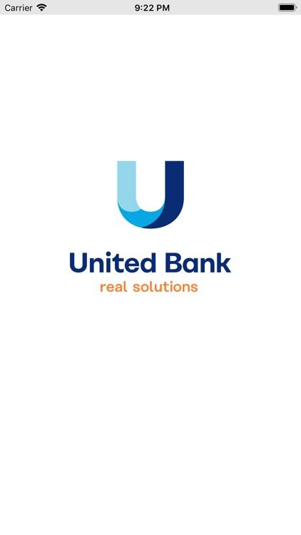 United Bank Business - MI