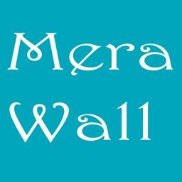 Merawall
