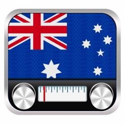 Radio Australia | Radio AU