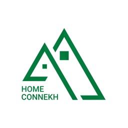 H-Connekh