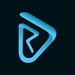 Referron - Mobile Referrals