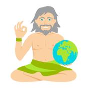 Holidayguru » Travel Deals icon