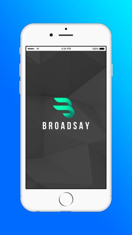 Broadsay