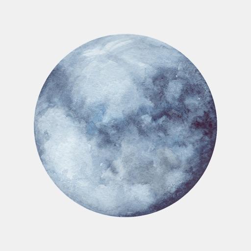 The Moon Calendar