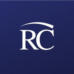 HouseKeeping-RC