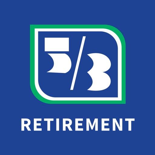 FIFTH THIRD BANK RETIREMENT