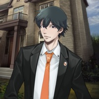 Codes for Fox Detective Hack