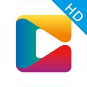 Hd  app review