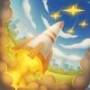 导弹拦截 - iPhoneアプリ