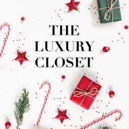 The Luxury Closet - Buy & Sell