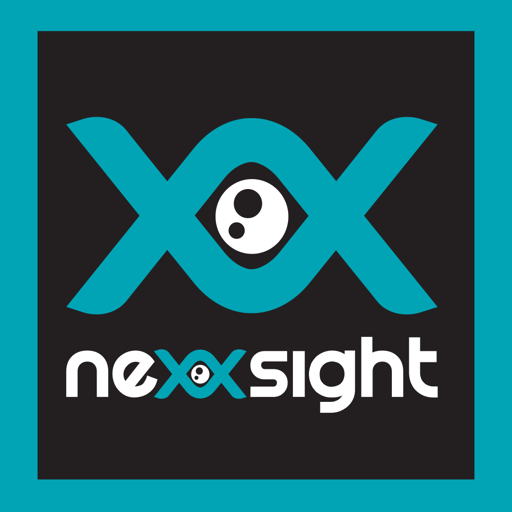 NexxSight Thin Client