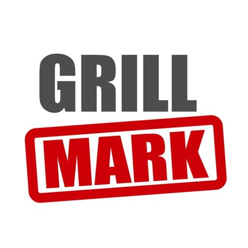 GrillMark icon