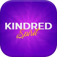 Codes for Kindred Spirit Hack