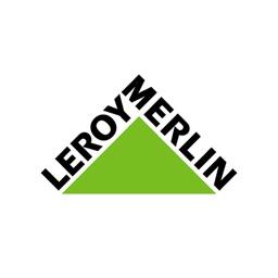 LEROY MERLIN Cartão da Casa