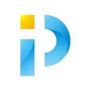 PP视频-中超直播