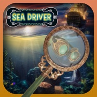 Codes for Sea Driver Hack