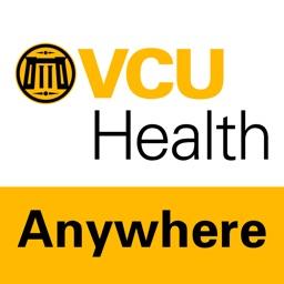 VCU Health Anywhere