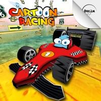 Codes for Cartoon Racing Ultimate Hack