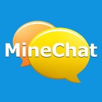 MineChat Mobile Hack Online Generator  img