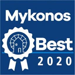 MykonosBest