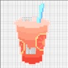 Repixel Art - Sandbox Coloring - iPadアプリ