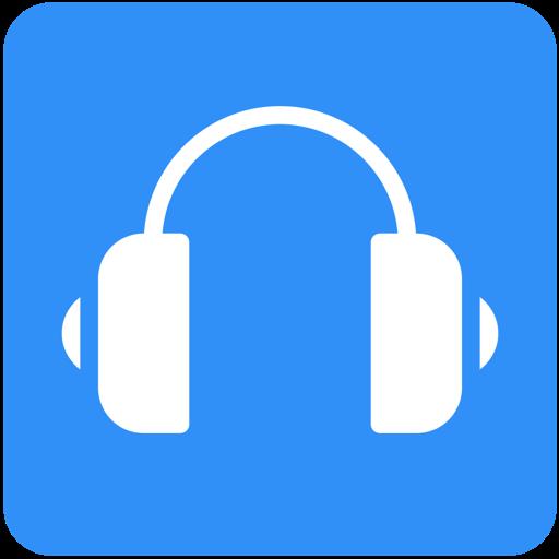 Headphones: DI.FM Radio Player