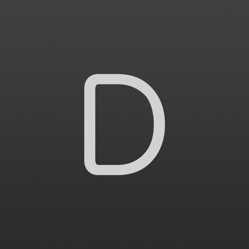 Dudu Txt Reader
