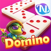 Codes for Higgs Domino:Gaple qiu qiu Hack