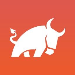 牛股配资宝-股票配资行情策略软件
