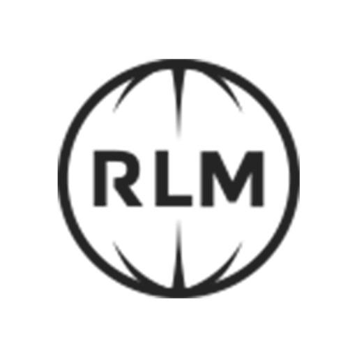 RLM Destiny